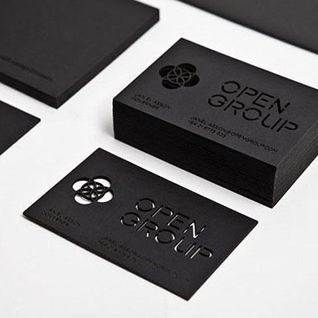 Дизайн макет визитки стоимость